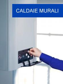 Caldaie Murali