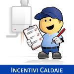 Incentivi fiscali caldaie