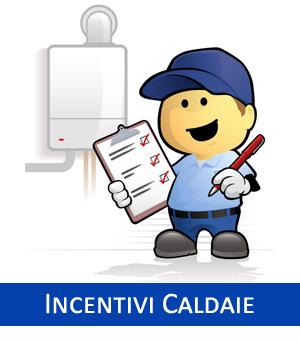 sostituzione caldaie detrazioni 2018: agevolazioni e incentivi