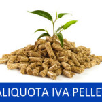 IVA Pellet