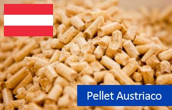 Pellet Austriaco